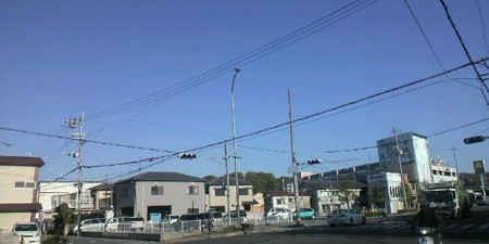 f:id:MAROON:20120427081346j:image:left