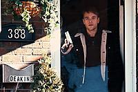 f:id:MAROON:20121118232847j:image:left:w150
