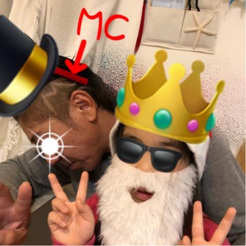 f:id:MCmamachari:20200102230344j:plain