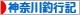 f:id:MCmamachari:20200527170712j:plain
