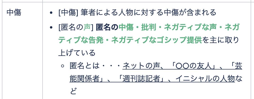 f:id:MCtaniguchi:20201027173335p:plain