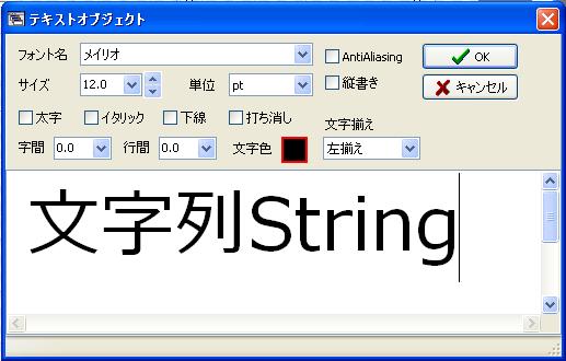 f:id:MDIAPP:20081219002151p:image