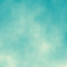 f:id:MDIAPP:20081219171803p:image
