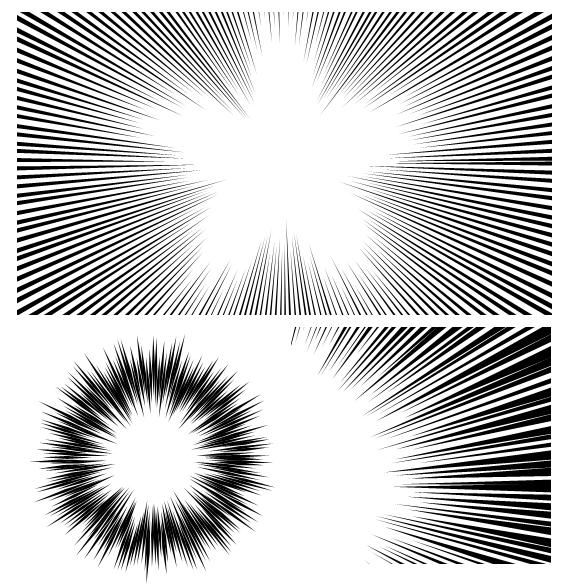 f:id:MDIAPP:20090329125828p:image