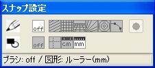 20090802002358