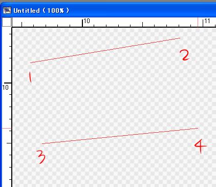 f:id:MDIAPP:20091202222744p:image