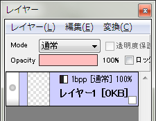 f:id:MDIAPP:20110301135727p:image