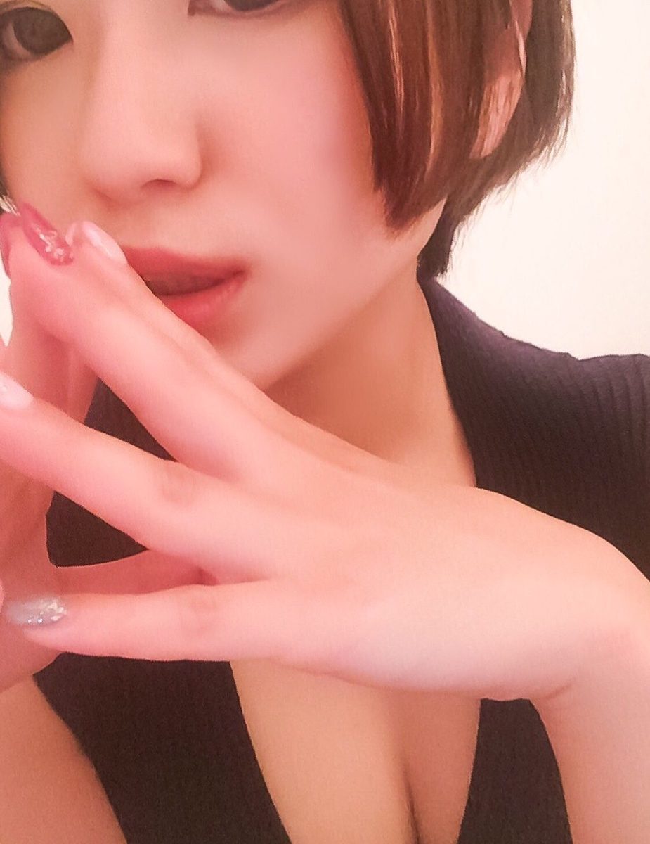 大阪メンズエステ ミセス美オーラ 玉木