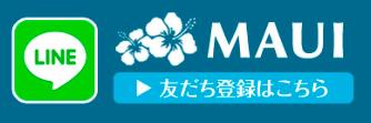 大阪メンズエステ スパマウイ もも ライン予約