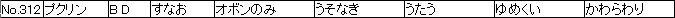 f:id:MI-Note:20210427235541j:plain