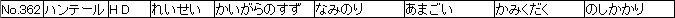 f:id:MI-Note:20210428012733j:plain