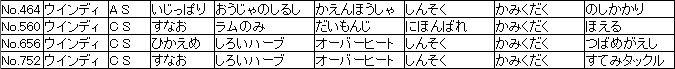 f:id:MI-Note:20210428015846j:plain