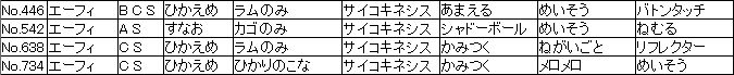 f:id:MI-Note:20210428021133j:plain