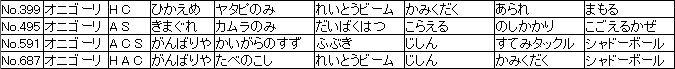 f:id:MI-Note:20210428021342j:plain