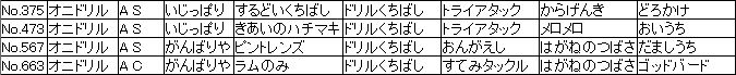 f:id:MI-Note:20210428023015j:plain