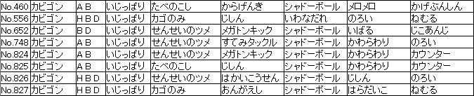 f:id:MI-Note:20210428023747j:plain
