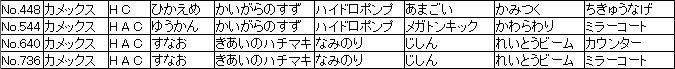 f:id:MI-Note:20210428023944j:plain