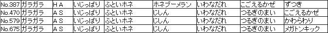 f:id:MI-Note:20210428024235j:plain