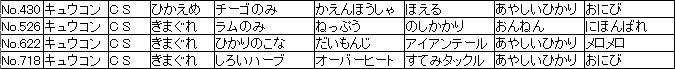 f:id:MI-Note:20210428030059j:plain