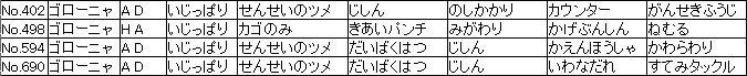 f:id:MI-Note:20210428032630j:plain