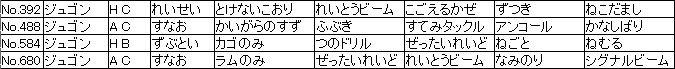 f:id:MI-Note:20210428034908j:plain