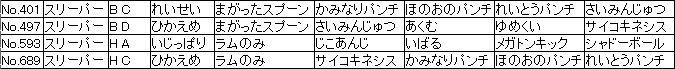 f:id:MI-Note:20210428035253j:plain