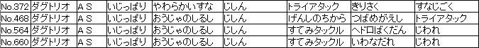 f:id:MI-Note:20210428035524j:plain