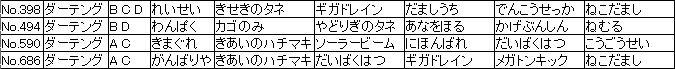 f:id:MI-Note:20210428035739j:plain