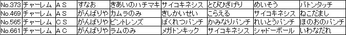 f:id:MI-Note:20210428035910j:plain