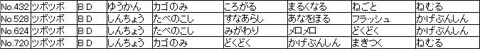 f:id:MI-Note:20210428040400j:plain