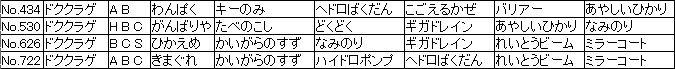 f:id:MI-Note:20210428040806j:plain