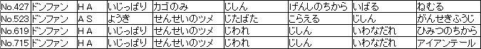 f:id:MI-Note:20210428041354j:plain