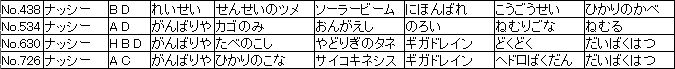 f:id:MI-Note:20210428041900j:plain