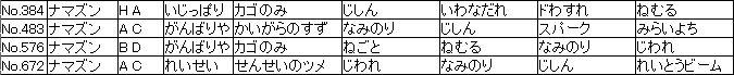 f:id:MI-Note:20210428042017j:plain