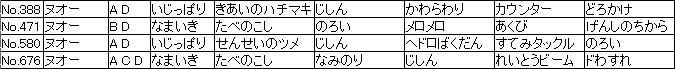 f:id:MI-Note:20210428043114j:plain