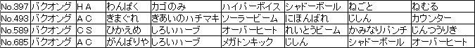 f:id:MI-Note:20210428043829j:plain
