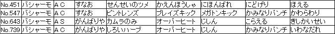 f:id:MI-Note:20210428044053j:plain