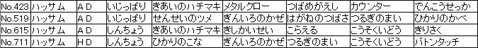 f:id:MI-Note:20210428051737j:plain
