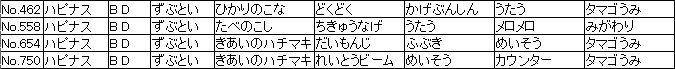f:id:MI-Note:20210428051856j:plain