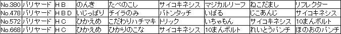 f:id:MI-Note:20210428052121j:plain
