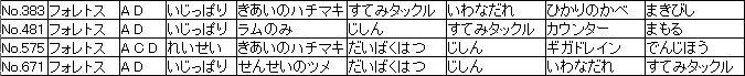 f:id:MI-Note:20210428053754j:plain