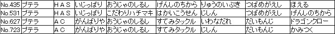 f:id:MI-Note:20210428054457j:plain