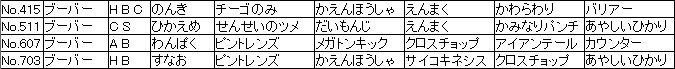 f:id:MI-Note:20210428055751j:plain
