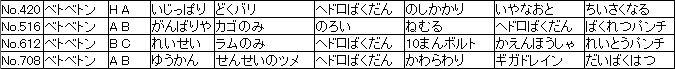 f:id:MI-Note:20210428103744j:plain