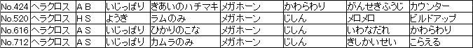 f:id:MI-Note:20210428103934j:plain