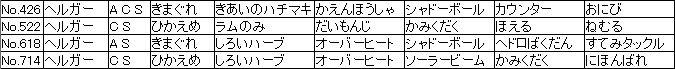 f:id:MI-Note:20210428104054j:plain