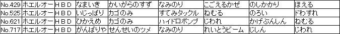 f:id:MI-Note:20210428104614j:plain