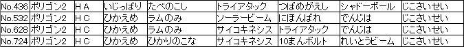 f:id:MI-Note:20210428105207j:plain