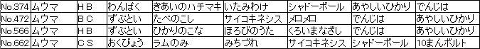 f:id:MI-Note:20210428114905j:plain