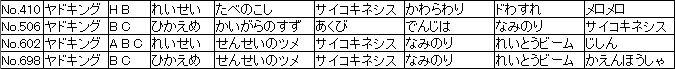 f:id:MI-Note:20210428121151j:plain